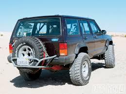 copper jeep cherokee sahara tan xj jeep cherokee xj pinterest jeeps cherokee and