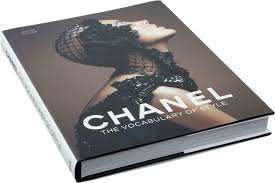fashion coffee table books 6 coffee table books for the fashion set sixty hotels