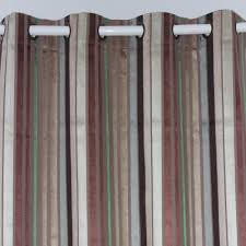 compare prices on door panel window treatments online shopping