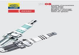 lexus is 200 wagon usata catalogo candele per le varie auto by michele tutalo issuu