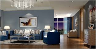 color schemes for homes interior plain blue gray color scheme for living room ideas and designs