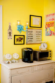 11 genius ways to diy a coffee bar at home u2014 eatwell101