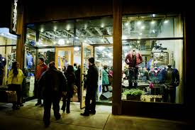 black friday climbing gear sales black friday patagonia to donate 100 u0027for the planet u0027