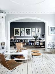 white washed wood floorswhitewash wooden floors uk hardwood