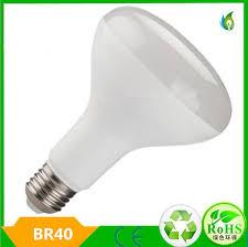 br30 spot light bulbs br20 br30 br40 led grow light plant growing l growth lighting led