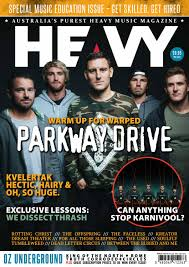 Smashing Pumpkins Discography Kickass by Heavy Magazine Issue 8 By Heavy Magazine Issuu