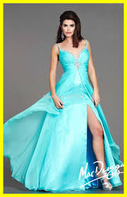 Formal Dresses San Antonio Prom Dresses For Rent Cocktail Dresses 2016