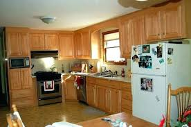 where to buy old kitchen cabinets buy new cabinet doors localsearchmarketing me