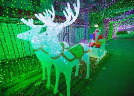16 ways to u0027give u0027 locally this christmas hercanberra com au