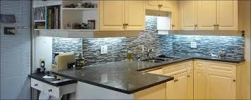 kitchen cambria quartz problems caesarstone home depot quartz