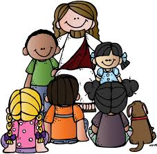 children wesley united methodist church