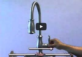 price pfister kitchen faucet leaking price pfister kitchen faucet removal songwriting co