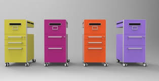 Orange Filing Cabinet File Cabinets Awesome Poppin File Cabinet Navy Blue Filing