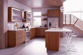 top quality kitchen cabinet manufacturers top 10 characteristics of high quality kitchen cabinets