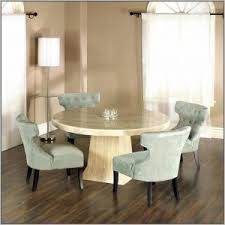 ikea dining room sets tables dining room home decorating ideas
