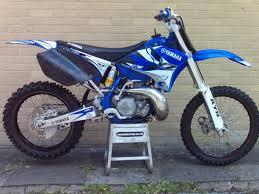 motocross bikes for sale in scotland evo motocross mike wheeler motorcycles