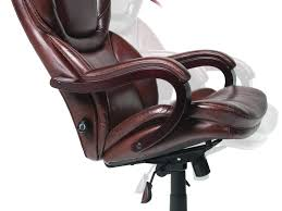 Leather Desk Chairs Wheels Design Ideas Desk Chairs Boss Big Man Office Chair B990 Fancy Lots Chairs
