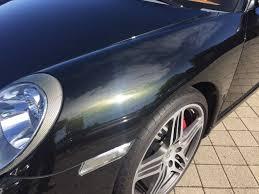 porsche 911 olive green porsche 997 turbo tiptronic s u2022 911 youngtimer