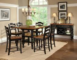 furniture modern dining room chairs in south africa costco
