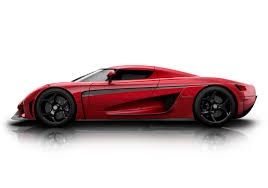 koenigsegg one key koenigsegg presents production spec regera u0027agera final u0027 and