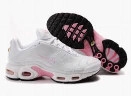nike air max selbst designen classic nike ei3356 nike air max tn damen weißrosa pink air max