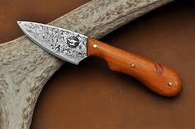 kitchen paring knives kitchen knives drop tip paring knives oaks bottom forge