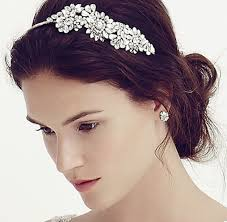 hair accessories melbourne wedding hair creative wedding hair accessories melbourne a