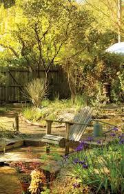 Garden Growing Zones - zone by zone gardening guide gardening mother earth living