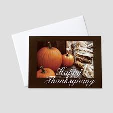 thanksgiving business greeting cards ceo cards