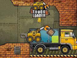 monsters vrachtwagens spellen speel gratis op game game