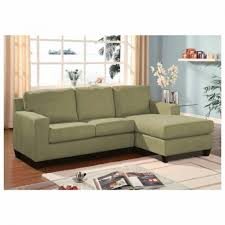 Apartment Size Sectional Sofas by Furniture Home Apartment Size Sectional Sofa New Design Modern