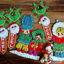 best felt crafts products on wanelo