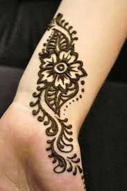 45 best mehendi design images on pinterest henna tattoos