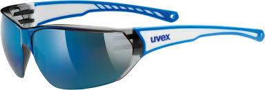 blue light glasses review uvex polarized safety glasses uvex sportstyle 204 white blue