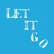 let it go let it go compelled clothing