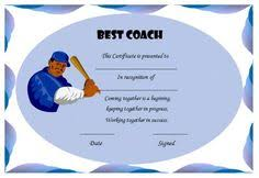 certificate softball 1 softball certificate templates