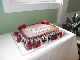 welcome home cake designs best home design ideas stylesyllabus us