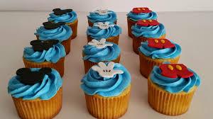 mickey mouse cupcakes mickey mouse cupcakes anacortes baking companyanacortes baking