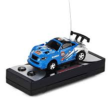 cool car toy rc toys buy cool remote control rc toys online zapals