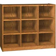 open front storage cabinets cabinets wood wood cubicle cabinet 9 openings open front 52 x