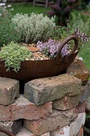 Wildlife Garden Ideas Garden Structures Ideas Home Outdoor Decoration