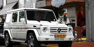 mercedes g class history discover the amg history of the mercedes g class amg amg in years