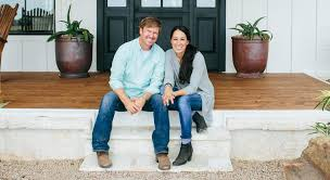 Chip And Joanna Gaines Book by Bates Creative
