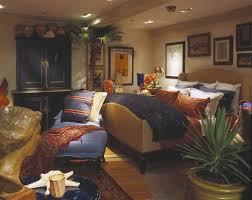 ralph home interiors 241 best designer ralph images on