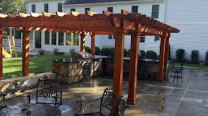 outdoor kitchen islands patio designs part 4 ten facts about outdoor kitchen islands