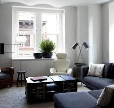 L Tables Living Room Furniture Masculine Living Rooms Large Office Desks Bedroom Furniture