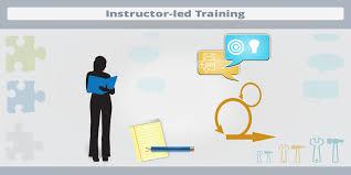 online workshop facilitating requirements gathering workshops