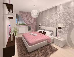 pictures of romantic bedrooms romantic bedroom ideas webbkyrkan com webbkyrkan com