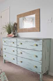 Bedroom Bench Chairs Beach Themed Bedroom Furniture 4 Best Bedroom Furniture Sets