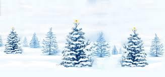 snowy christmas pictures snowy winter christmas tree wallpaper desktop hd wallpaper